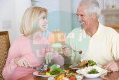 بایدها و نبایدهای سبک زندگی سالمندان