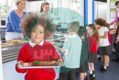 بهترین و مناسب ترین تغذیه برای دانش آموزان