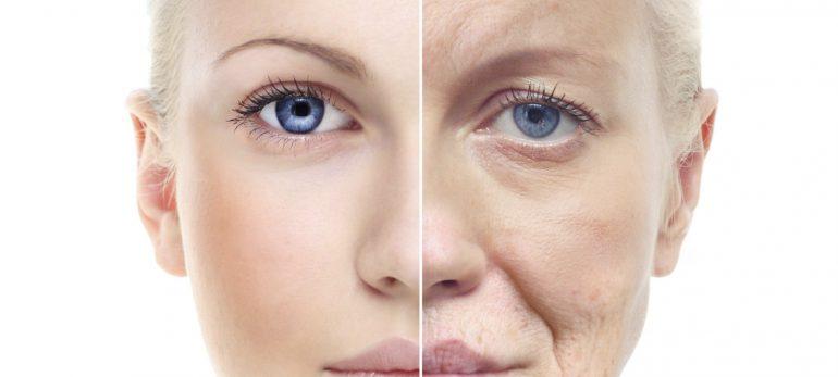 چه عواملی باعث پیری زود رس در چهره شما می شود؟