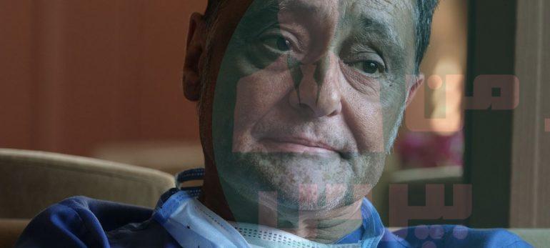 در گذشت کیوان مزدا؛ پزشک انسان دوست ایرانی