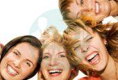 هفته آخر مهر، «هفته ملی سلامت زنان»