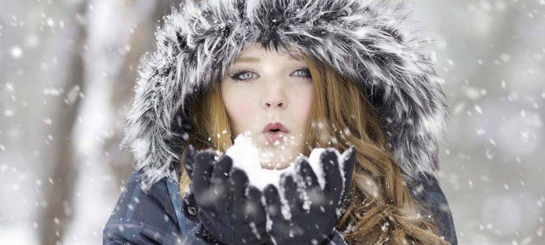 چگونه در فصل سرما از بدن خود در برابر سرماخوردگی مراقبت کنیم