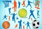 گرم کردن و سرد کردن بدن در فعالیتهای ورزشی