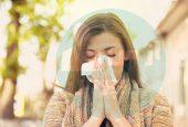 چگونه می توان از سرماخوردگی فصلی جلوگیری کرد