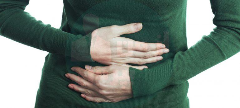 کدام غذاها یبوست را بدتر می کند؟