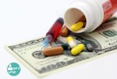 خرید و فروش مجازی دارو ممنوع شد