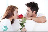 مرد واقعی مورد علاقه خانمها چگونه مردی است