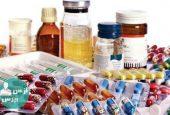 زمان انتظار بیماران خاص برای تایید دارو ها کاهش میابد