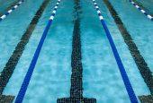 اثرات شنا بر تناسب اندام