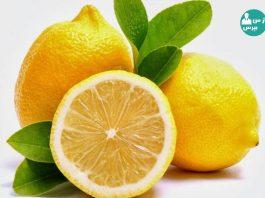 با کاربرد های لیمو ترش در خانه بیشتر آشنا شوید