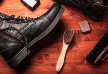 کفش ها