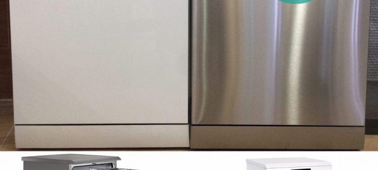 اطلاعاتی در مورد خرید ماشین ظرفشویی
