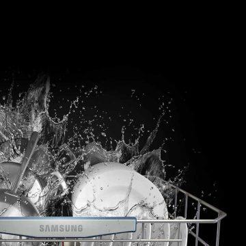 اشتباهات رایج در زمان شستن ظروف