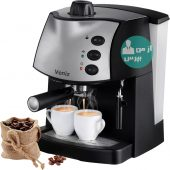 اطلاعاتی در مورد خرید قهوه ساز