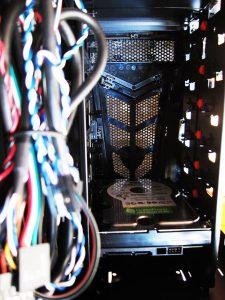 راه های تمیز کردن کامپیوتر