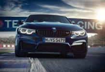 نقد و بررسی بی ام و سری ام 3 (2017 BMW 3 Series)