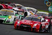 معرفی برترین خودروهای دنیا برای المپیک