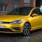 آشنایی با ارزان ترین خودروهای توربوشارژ در بازار جهانی