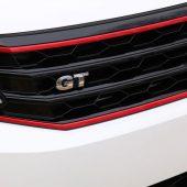 با فولکس واگن پاسات GT مدل ۲۰۱۸ بیشتر آشنا شوید