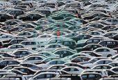 صدور مجوز افزایش قیمت خودرو