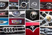 به کدام شرکت خودروسازی در سال 2018 می توان اعتماد کرد