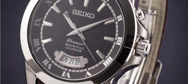 آشنایی با ساعت مچی های مردانه که جذابیت استایل شما را ارتقا می دهد