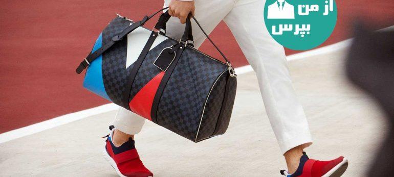 برندهای لوکس راهی برای خرید باکیفیت و ارزشمند