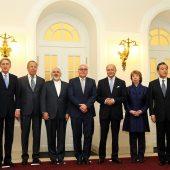لباس مناسب برای دیپلمات ها کدام است؟
