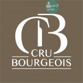 بورژوا برندی فرانسوی و پیشتاز در لوازم آرایشی