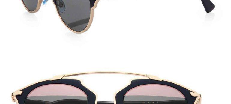 برترین عینک های آفتابی که مورد استفاده قرار می گیرد
