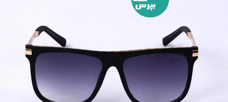 تابستان2018 و جدیدترین عینک های آفتابی برای افزایش جذابیت