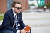 آشنایی با بهترین کیف پول های مردانه در جهان