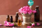 اصول و قواعدی که هنگام خرید عطر باید رعایت شود