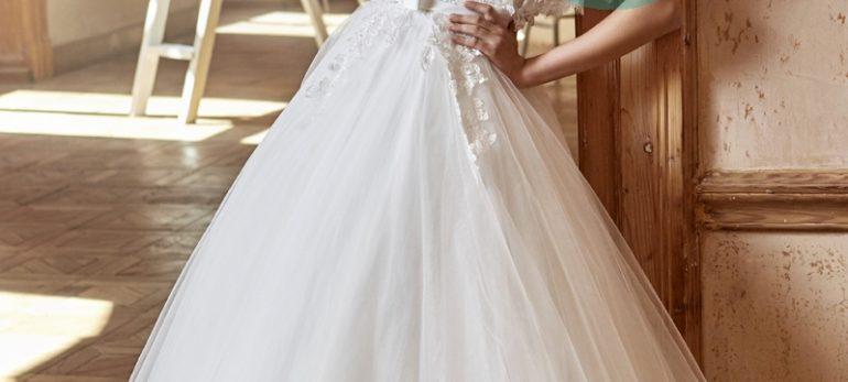لباس عروس در طول تاریخ چه تغییراتی کرده است؟