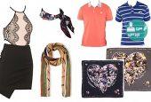 کدام لباس ها مناسب فصل بهار هستند؟