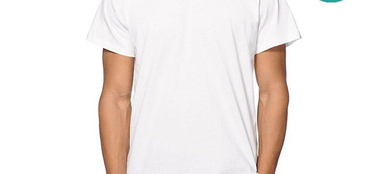 برای انتخاب تی شرت و یا تاپ زنانه مناسب به چه نکاتی باید توجه کرد؟