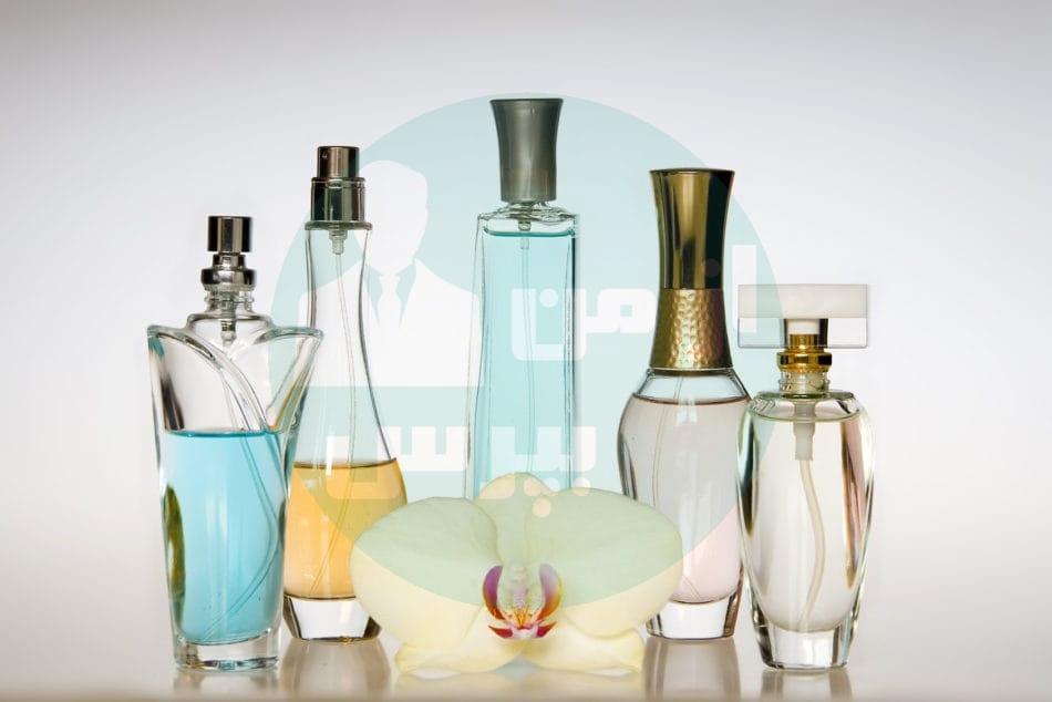 برترین عطرها
