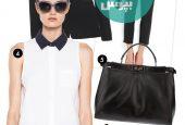 لباس ها و اکسسوری های مخصوص تابستان برای خانم ها
