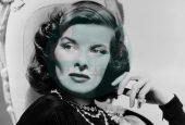 عجیب ترین و مرگبارترین مدهای زنان در زمان گذشته
