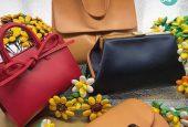 کیف دستی زنانه ترند سال2019