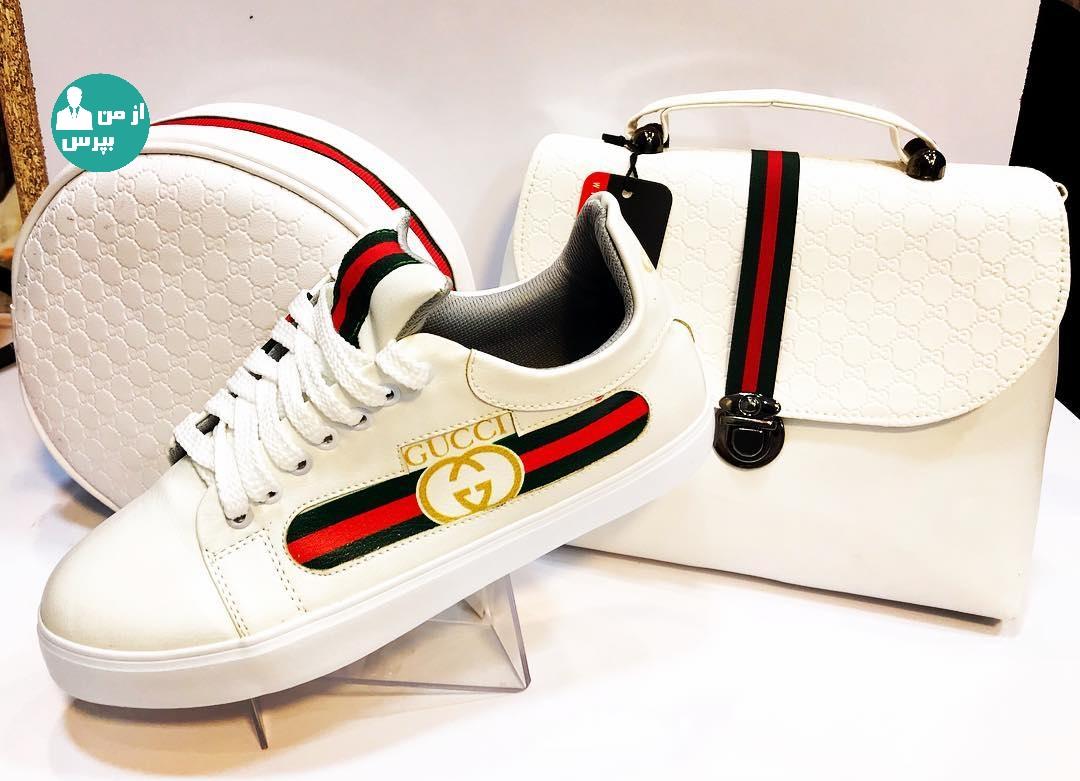 قدیمی ترین برندهای کفش دنیا