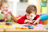 چگونه با نادیده گرفتن کودکان، آنها را تربیت کنیم