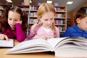 چگونه بیش آموزی یا کم آموزی را در کودکان از بین ببریم