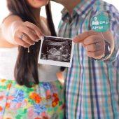 بایدها و نبایدهای هفته پنجم بارداری