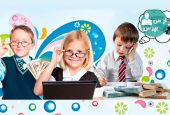 راهکارهایی که بر رشد مهارت های اجتماعی کودکان تاثیرگذار است