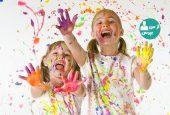 محدودیت یا آزادی! کدام روش را برای کودکان باید اتخاذ کنیم؟