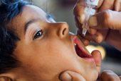 بیماریهای انگلی در کودکان