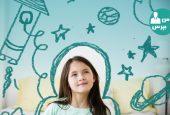 انیمشن و برنامه های تلویزیونی برای کودکان؛ خوب یا بد!