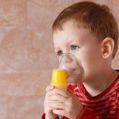 تفاوت بیماری سل در اطفال و بزرگسالان