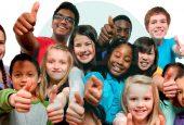 تحولات روحی کودکان